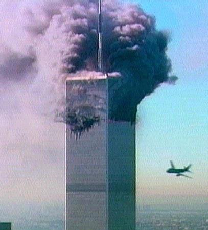 11-settembre